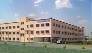 Mittal Group of Institution bhopal