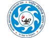Nit-Goa-Logo
