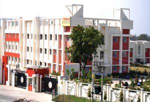 Phonics-School-of-Engineering-uttarakhand