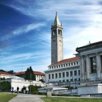 University of California, Berkeley united state