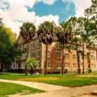 University of Florida (Hough) Gainesville, FL