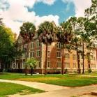 University of Florida (Hough) Gainesville, FL