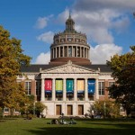 University of Rochester United State