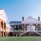 University of Virginia (Darden) Charlottesville, VA