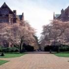 University of Washington (Foster) Seattle, WA