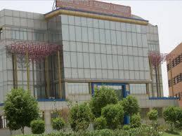 Gurgaon Institute Of Technology And Management, Haryana
