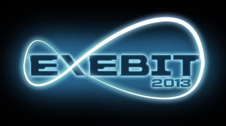 Exebit-2013-Technical-Fest-at-IIT-Madras-in-Chennai-on-March-1-3-20131