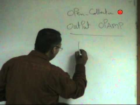 Workshop of Electronic Engineering By Dr.Saeed ur Rehman – Lecture-1