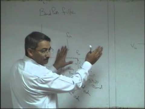 Workshop of Electronic Engineering By Dr.Saeed ur Rehman – Lecture-4