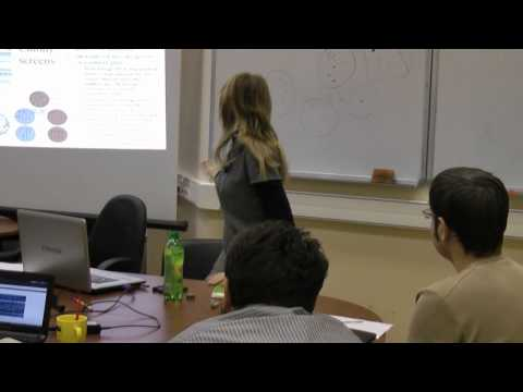 BioTech – Lecture 9