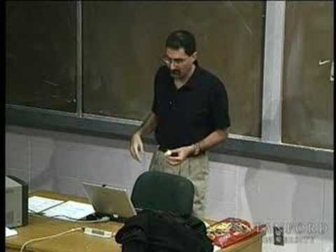 Programming Methodology – Computer Science Lecture – 10