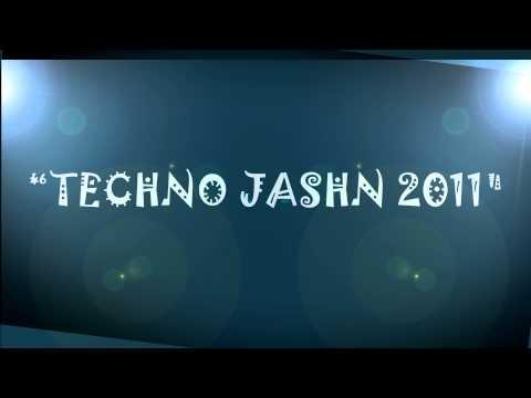 Techno Jashn – BFIT Dehradun Tech Fest 2011