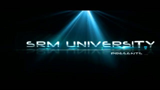 Aaruush 2011 – SRM University Tech & Management Fest 2011