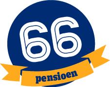66-jaar-pensioen