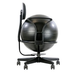 Ball Chairs Gaming Chair Ebay Notice Typically Ships In 1 2 Days