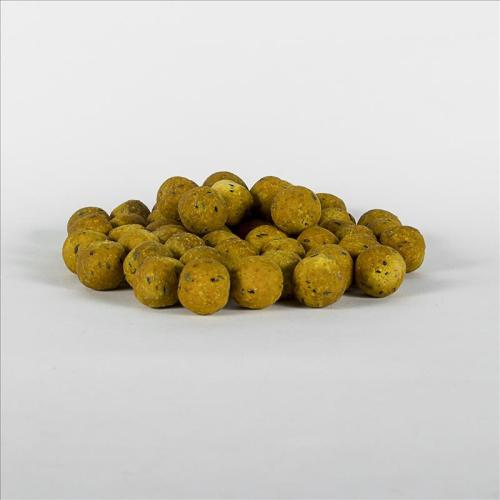 Scoberry Birdfood Readymade Boilies