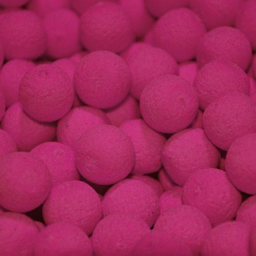 Flavoured Roze Popups