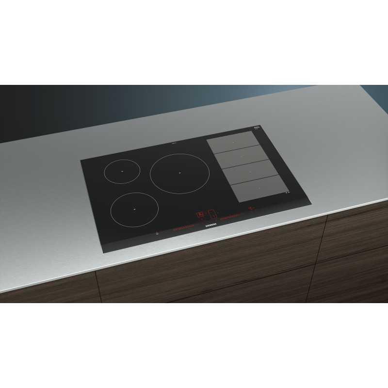 Lavastoviglie Siemens Prezzi - Idee per la progettazione di ...