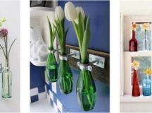 Ideas-of-old-wine-bottles08.jpg