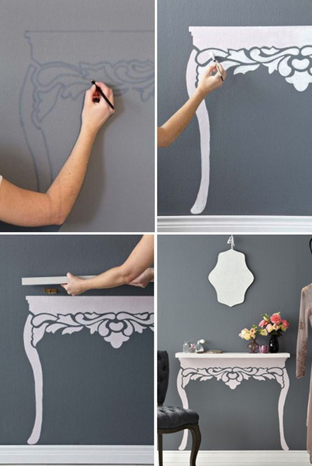 Diy Home Decor On A Budget Photo Of Exemplary Friendly D Cor Simple