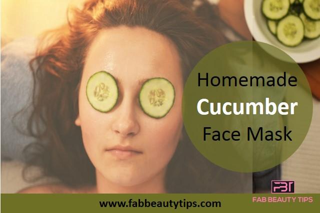 cucumber face mask ,cucumber for face,cucumber for skin ,homemade cucumber face mask