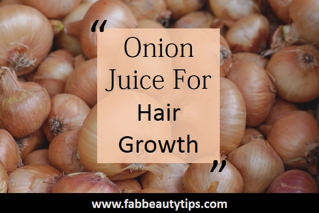 Onion juice for hair growth, onion juice, onion juice for hair regrowth. healthy hairs