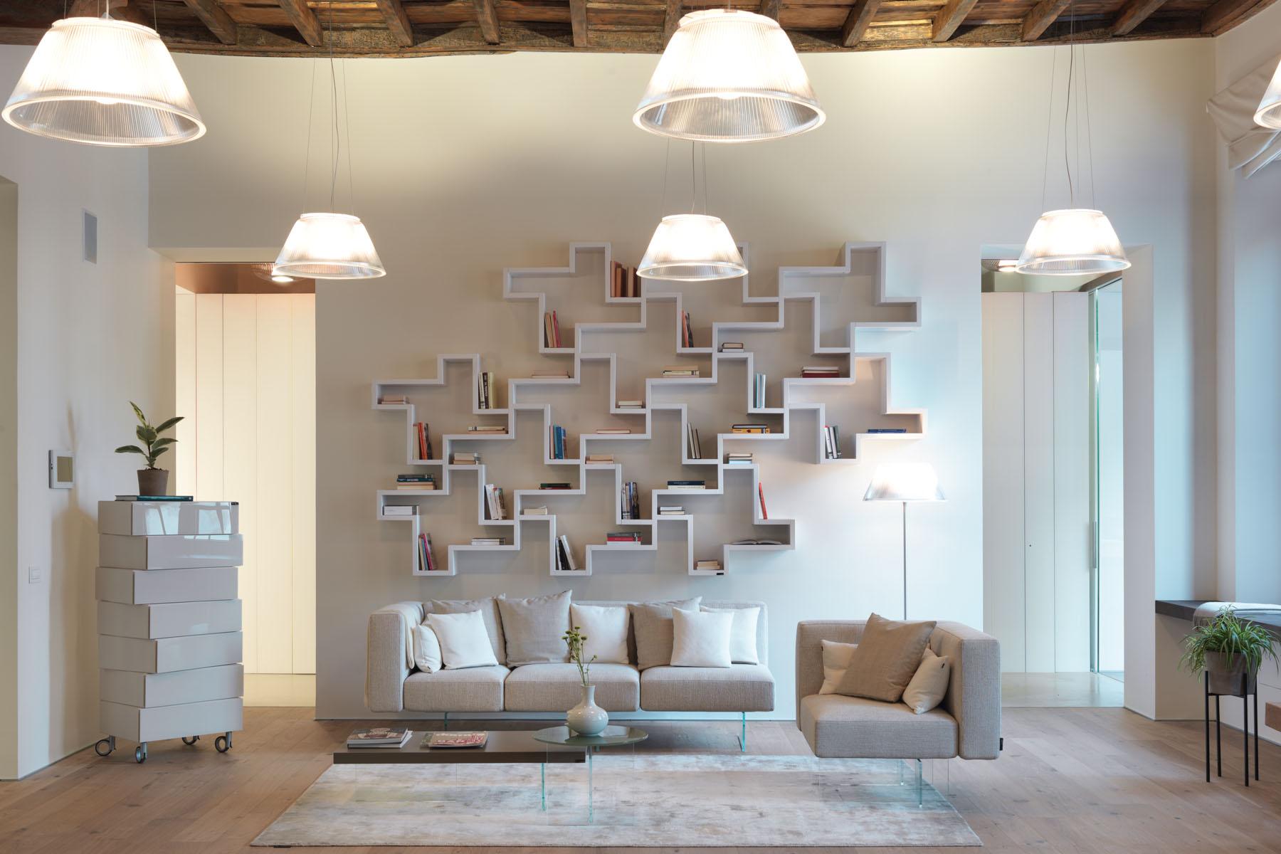 Mobili per il soggiorno idee per arredare il soggiorno  Fabbri Arredamenti