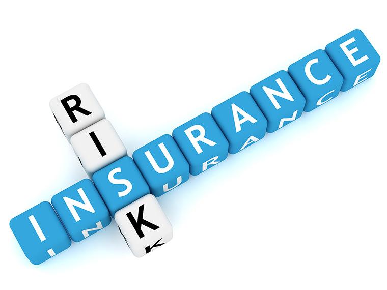 Ride Insurance