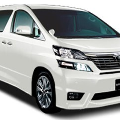 All New Alphard Vs Vellfire Grand Avanza Veloz Luxury Toyota And For Sale In Perth Fabcar 20 Series 2011 2014