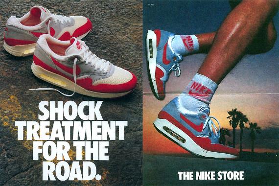 original-ad-nike-air-max-1-1987
