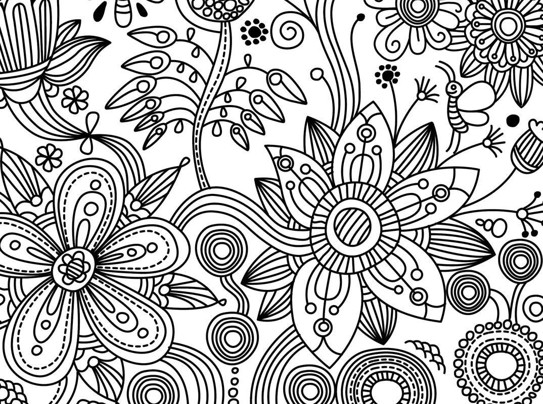 Faber Castell Malvorlage Elefant Coloring and Malvorlagan