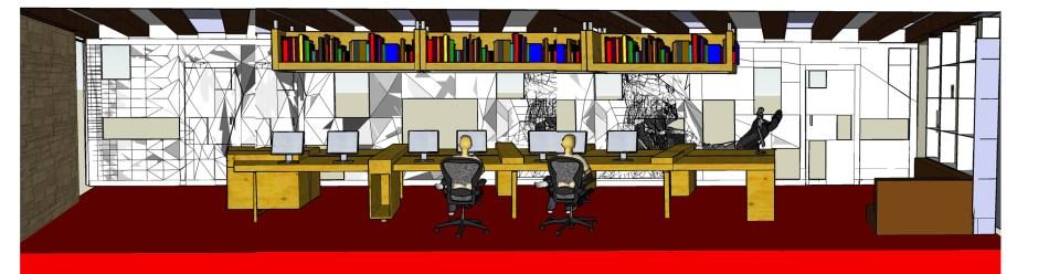 kantoor01