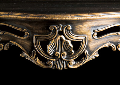 mobili di design scontati, su miliboo. Luxury Classic Style Furniture Faber Mobili En