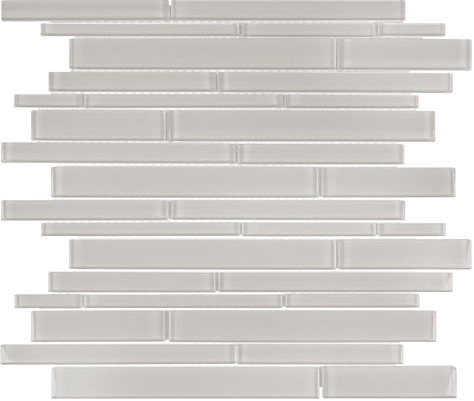 Random Strip Mist (Gloss)