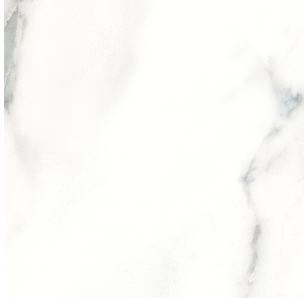 12x12 Calacatta