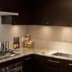 Kitchen Cabinets On Line Slate Faucet Cristal Ss | Faber Range Hoods Us And Canada