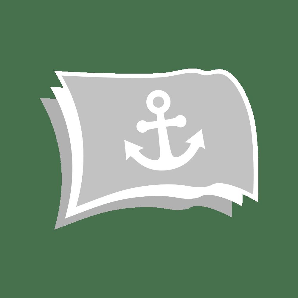 Vlag Twentse Ros  Faber Vlaggen
