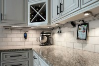 Room By Room Inspiration Series - The Kitchen - Fab Fatale