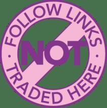 followlinksnot4