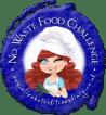 no-waste-food-badge