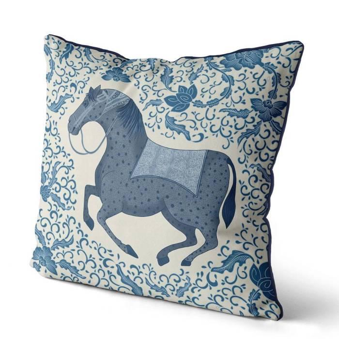 Cushion / Throw Pillow image 1