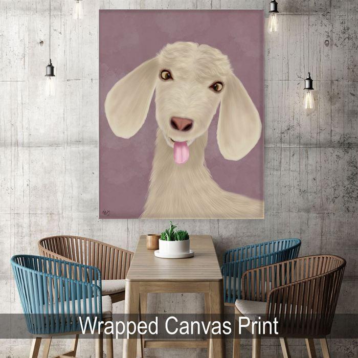 Wall Art  Canvas 28x40inch -