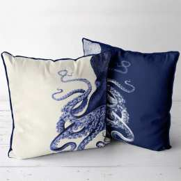 Collection - 2 Cushions