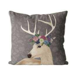 Deer Bohemian