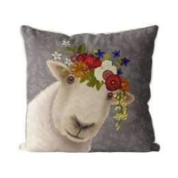 Sheep Bohemian