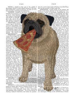 Pug Pizza 1