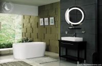 4 Simple Ways To Create Your Own Vanity Room To Look ...