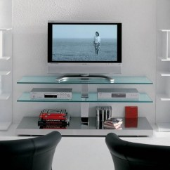 Living Room Glass Shelves Real Wood Furniture Contemporary Wall Tv Stand Ideas For Modern Livingroom