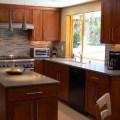 Kitchen cabinets fredericksburg va jpg