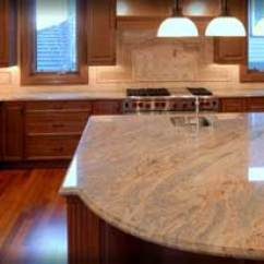 Granite Kitchen Outdoor Cabinets Polymer Fab And Tile Fredericksburg Virginia Countertops Va